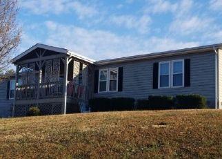 Foreclosed Home in Dandridge 37725 ANTLER RDG - Property ID: 4468362861