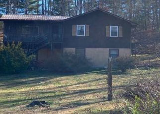Foreclosed Home in Spring City 37381 EUCHEE CHAPEL RD - Property ID: 4468364156