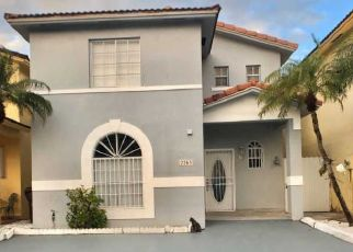 Foreclosed Home in Hialeah 33016 W 24TH AVE - Property ID: 4468377299