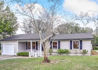 Foreclosed Home in Jacksonville 32221 POLARON CT - Property ID: 4468383432