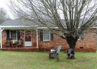 Foreclosed Home in Monticello 31064 WEBB ST - Property ID: 4468384303
