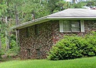 Foreclosed Home in Marietta 30066 SANDY PLAINS RD - Property ID: 4468392635