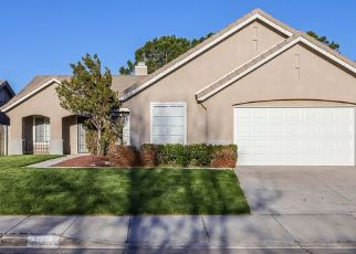 Foreclosed Home in Palmdale 93552 RIBBON LN - Property ID: 4468451319
