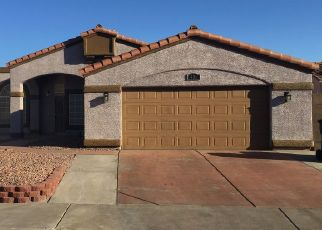 Foreclosed Home in Henderson 89015 VIEWMONT DR - Property ID: 4468462261