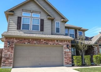 Foreclosed Home in Corpus Christi 78414 KINGSLAND DR - Property ID: 4468543288