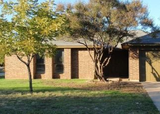 Foreclosed Home in Flower Mound 75028 HOMESTEAD ST - Property ID: 4468554686