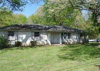 Foreclosed Home in Goodlettsville 37072 PEGGY CT - Property ID: 4468587983