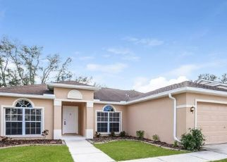 Foreclosed Home in Parrish 34219 DUNSTER LN - Property ID: 4468594991