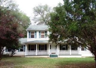 Foreclosed Home in Greenville 32331 E 6TH WAY - Property ID: 4468621246