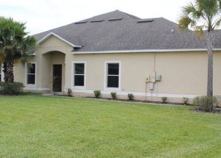 Foreclosed Home in Ruskin 33570 HAWKS ISLAND DR - Property ID: 4468639656