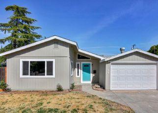 Foreclosed Home in Sacramento 95842 HAMILTON ST - Property ID: 4468648854