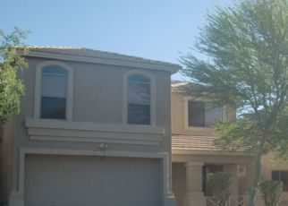 Foreclosed Home in Litchfield Park 85340 W COLTER ST - Property ID: 4468657608