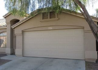 Foreclosed Home in Litchfield Park 85340 W DENTON AVE - Property ID: 4468659352