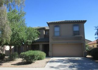 Foreclosed Home in Goodyear 85338 W BELLEVIEW ST - Property ID: 4468660679
