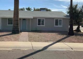 Foreclosed Home in Phoenix 85032 E SURREY AVE - Property ID: 4468662423