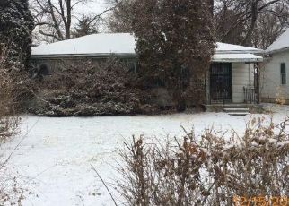 Foreclosed Home in Omaha 68111 SPAULDING ST - Property ID: 4468687835