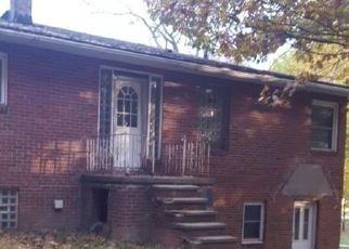 Foreclosed Home in Broadview Heights 44147 W SPRAGUE RD - Property ID: 4468724621