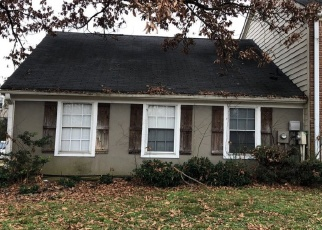 Foreclosed Home in Leeds 35094 ASHVILLE RD - Property ID: 4468735117