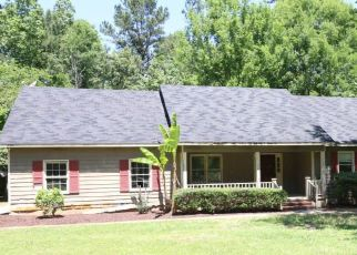 Foreclosed Home in Macon 31220 ROYALWYN DR - Property ID: 4468758335