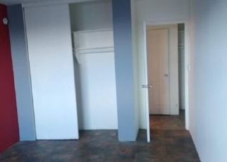 Foreclosed Home in Brooklyn 11208 FLATLANDS AVE - Property ID: 4468774997