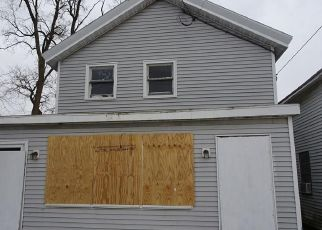Foreclosed Home in Rome 13440 CANAL ST - Property ID: 4468777614