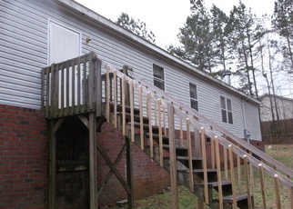 Foreclosed Home in Monroe 28112 GRIFFITH RD - Property ID: 4468781552