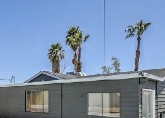 Foreclosed Home in Las Vegas 89121 SUN VALLEY DR - Property ID: 4468816145