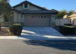Foreclosed Home in North Las Vegas 89081 BLUSH NOISETTE AVE - Property ID: 4468817461