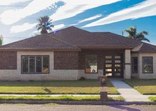 Foreclosed Home in Weslaco 78596 AMETHYST DR - Property ID: 4468834549