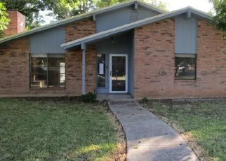 Foreclosed Home in Brownwood 76801 ALPINE CT - Property ID: 4468847242