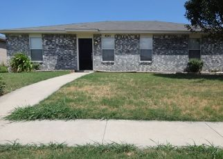 Foreclosed Home in Killeen 76549 TIDAL WAVE DR - Property ID: 4468848116