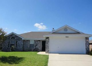 Foreclosed Home in Killeen 76549 GUS DR - Property ID: 4468849888
