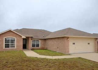 Foreclosed Home in Killeen 76542 ALI DR - Property ID: 4468850308
