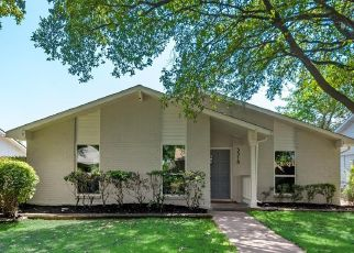 Foreclosed Home in Garland 75044 JANWOOD LN - Property ID: 4468868267