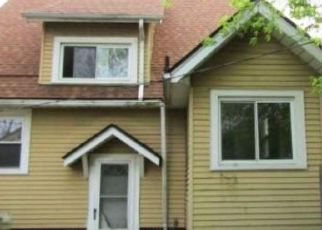 Foreclosed Home in Detroit 48238 INDIANA ST - Property ID: 4468922135