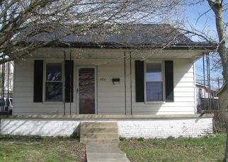 Foreclosed Home in Kingsport 37660 E SEVIER AVE - Property ID: 4468963305