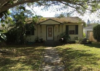 Foreclosed Home in Saint Petersburg 33704 30TH AVE N - Property ID: 4468980388