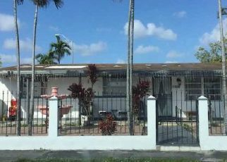 Foreclosed Home in Hialeah 33010 W 6TH AVE - Property ID: 4468985202