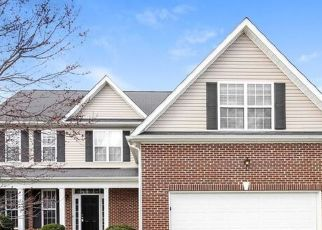 Foreclosed Home in Kernersville 27284 PECAN RIDGE CIR - Property ID: 4469013682