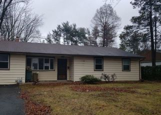 Foreclosed Home in Southampton 18966 ROZEL AVE - Property ID: 4469027249