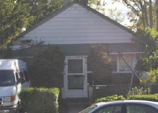 Foreclosed Home in Jamaica 11434 GUY R BREWER BLVD - Property ID: 4469043912