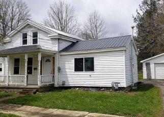 Foreclosed Home in Little Valley 14755 2ND ST - Property ID: 4469046526