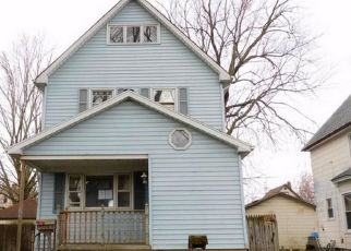 Foreclosed Home in Niagara Falls 14304 57TH ST - Property ID: 4469049148