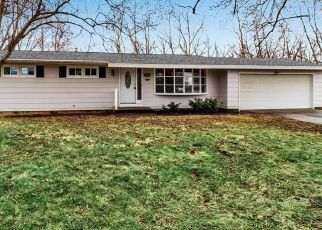 Foreclosed Home in Lockport 14094 SUNSET DR - Property ID: 4469051341