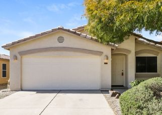 Foreclosed Home in Surprise 85379 N 132ND LN - Property ID: 4469097776