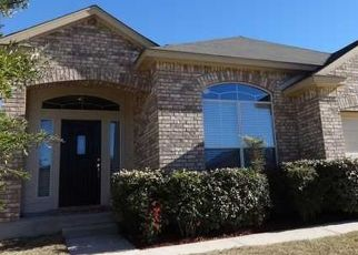 Foreclosed Home in Killeen 76549 NESSY DR - Property ID: 4469111790