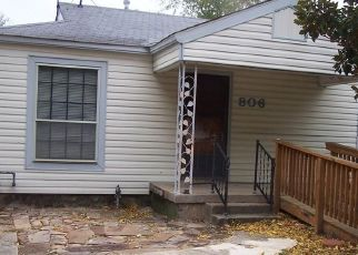 Foreclosed Home in Dallas 75211 MARSHALLDELL AVE - Property ID: 4469131493