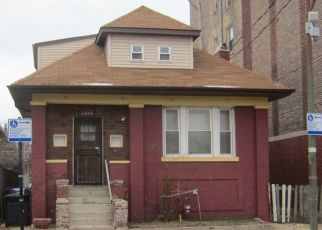 Foreclosed Home in Chicago 60649 E 74TH ST - Property ID: 4469142442