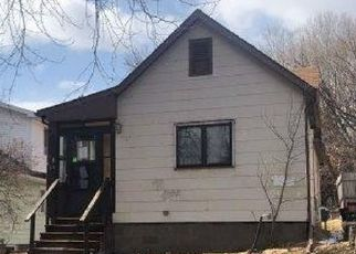 Foreclosed Home in Duluth 55807 N 57TH AVE W - Property ID: 4469152965