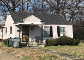 Foreclosed Home in Memphis 38114 GLORY CIR - Property ID: 4469176611